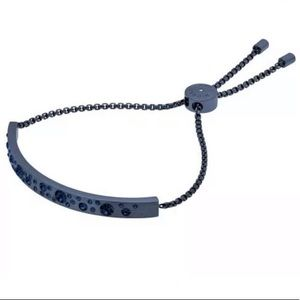 MICHAEL KORS Modern Brilliance Crystal Bracelet